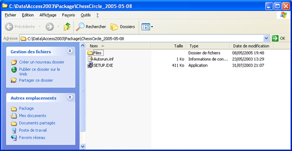 visual basic runtime for pocket pc 2003: